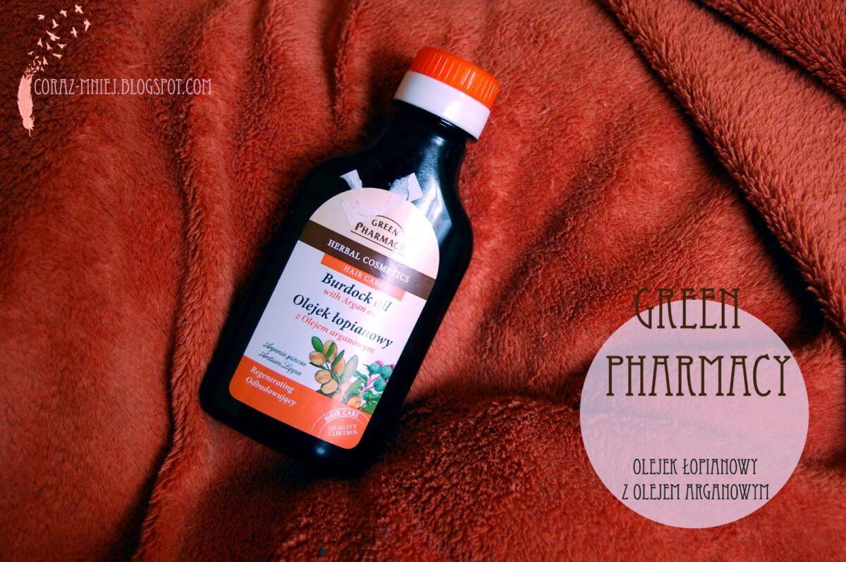 green-pharmacy-olejek-łopianowy