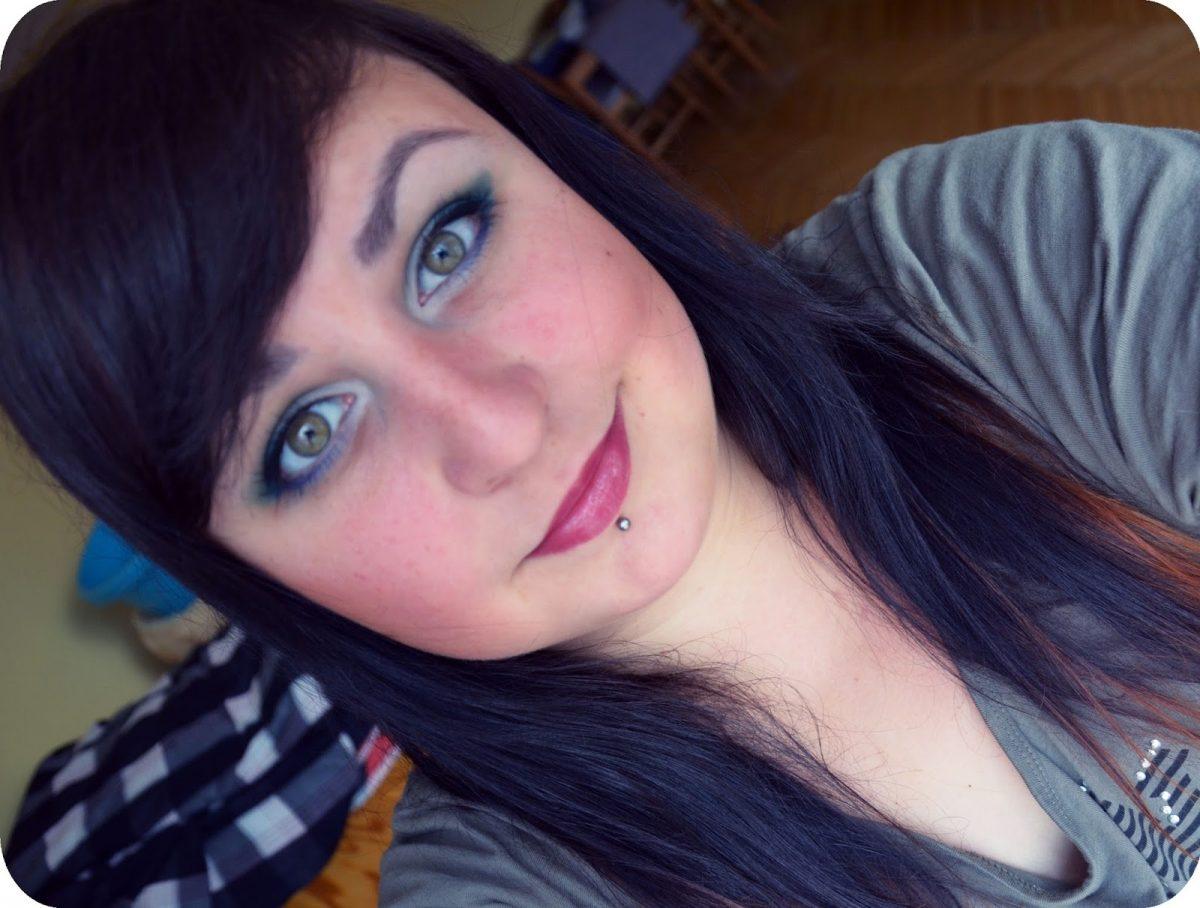 blog-makijażowy