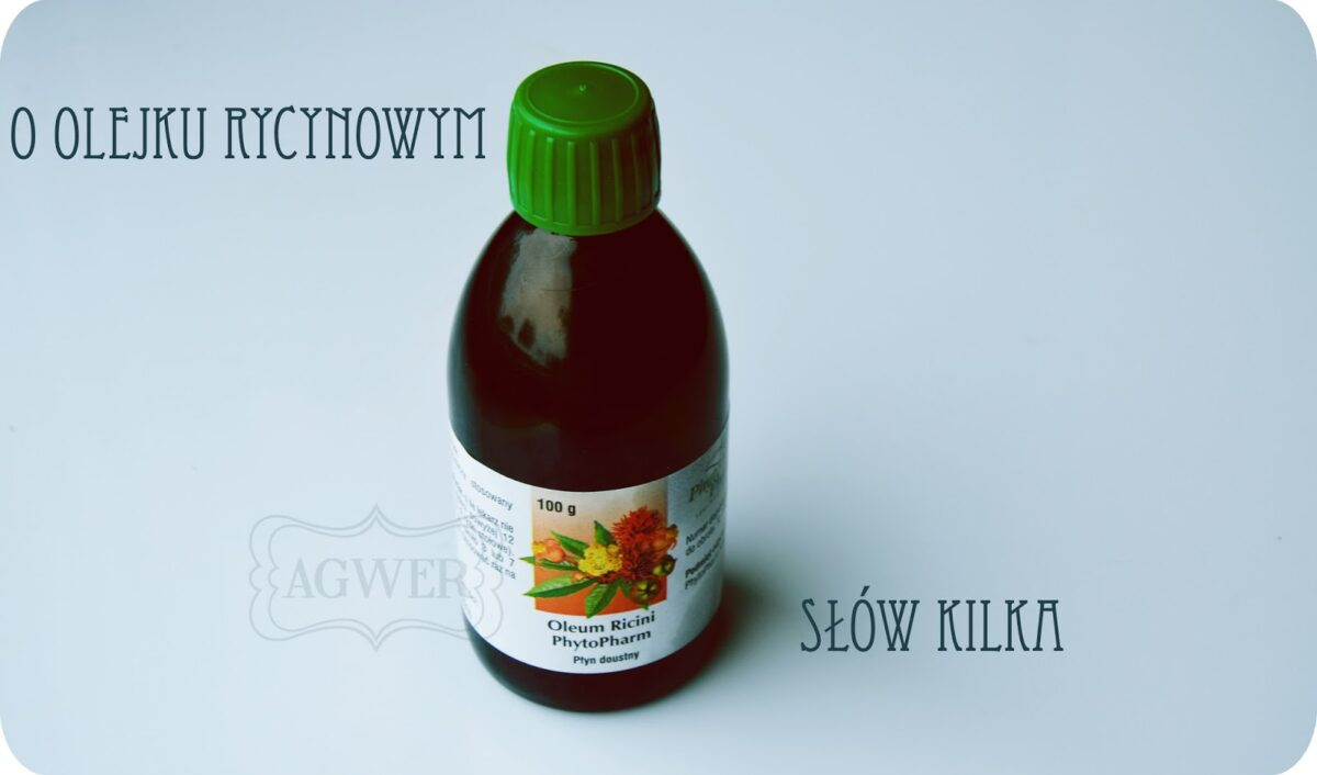 maseczka-z-olejkiem-rycynowym