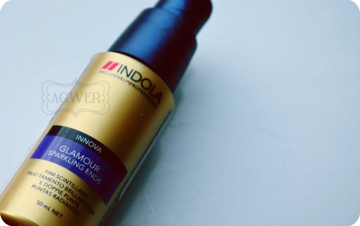 indola-sparkling-ends