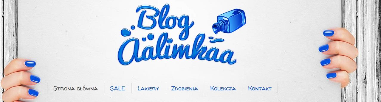 Blogi godne polecenia | luty 2014
