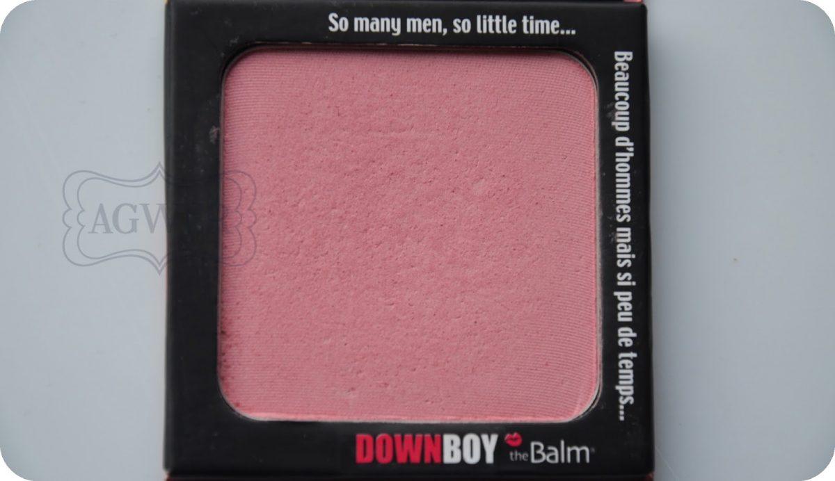 the-balm-down-boy