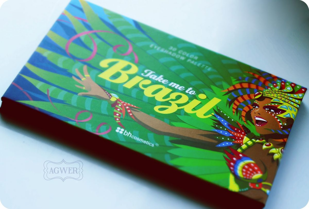 bh-cosmetics-take-me-to-brazil
