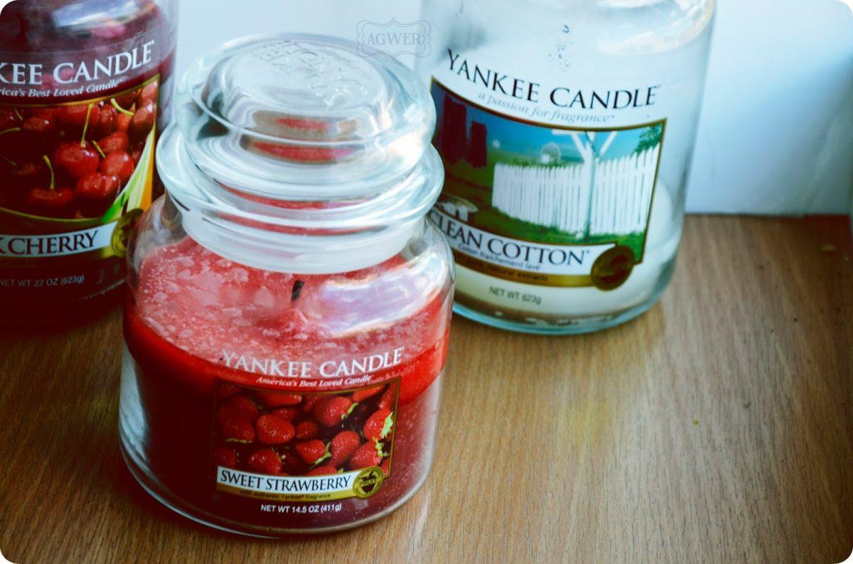 swiece-yankee-candle