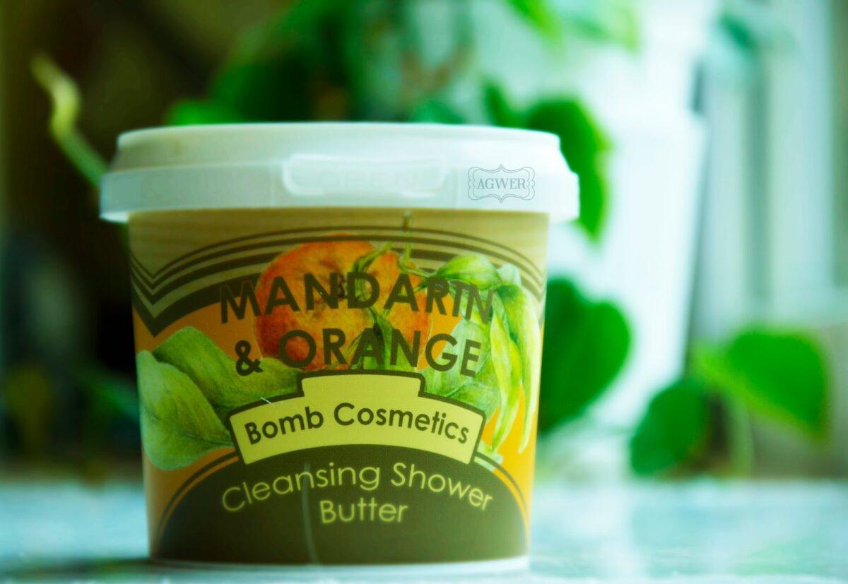 mandarynowe-maslo-pod-prysznic-bomb-cosmetics