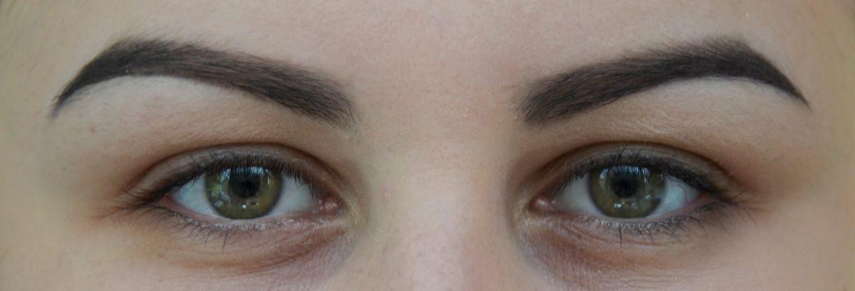 aqua-brow