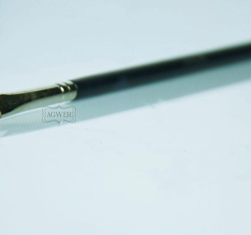 Pędzlove: pędzel wielozadaniowy Hakuro H60