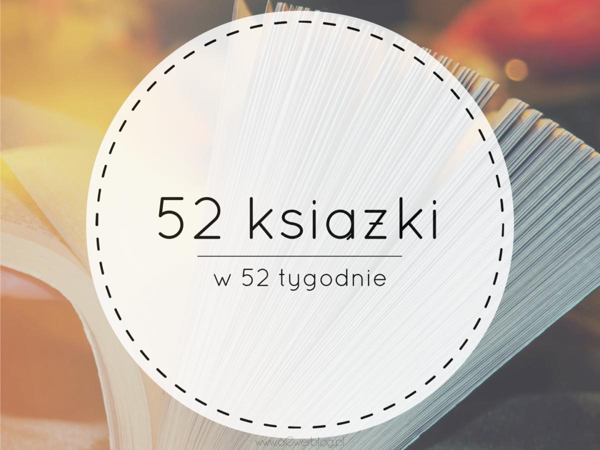 52-ksiazki-w-52-tygodnie