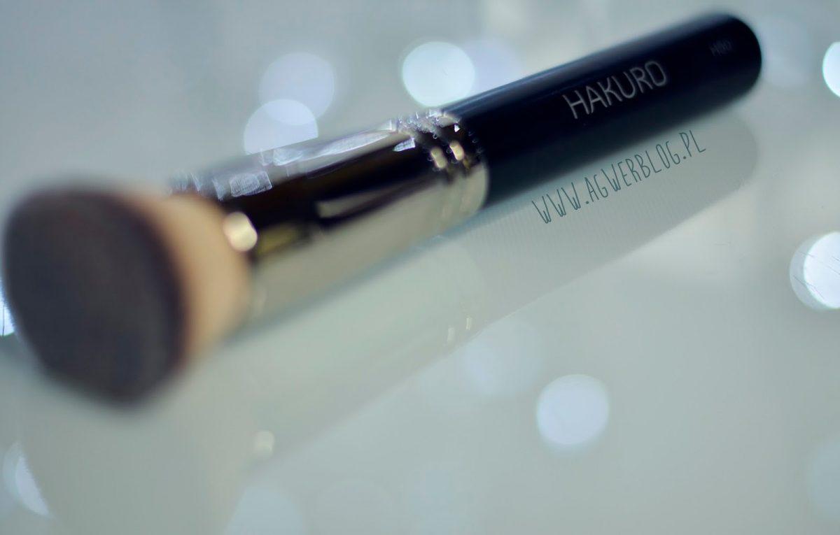 hakuro-h50