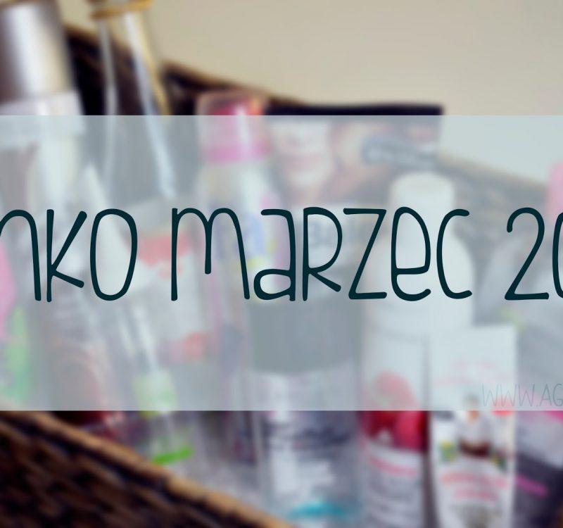 Denko marzec 2015