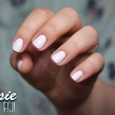 Essie: Fiji