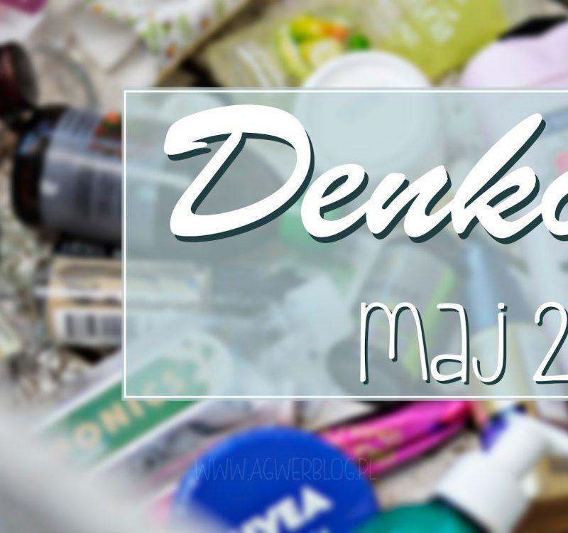Denko maj 2015