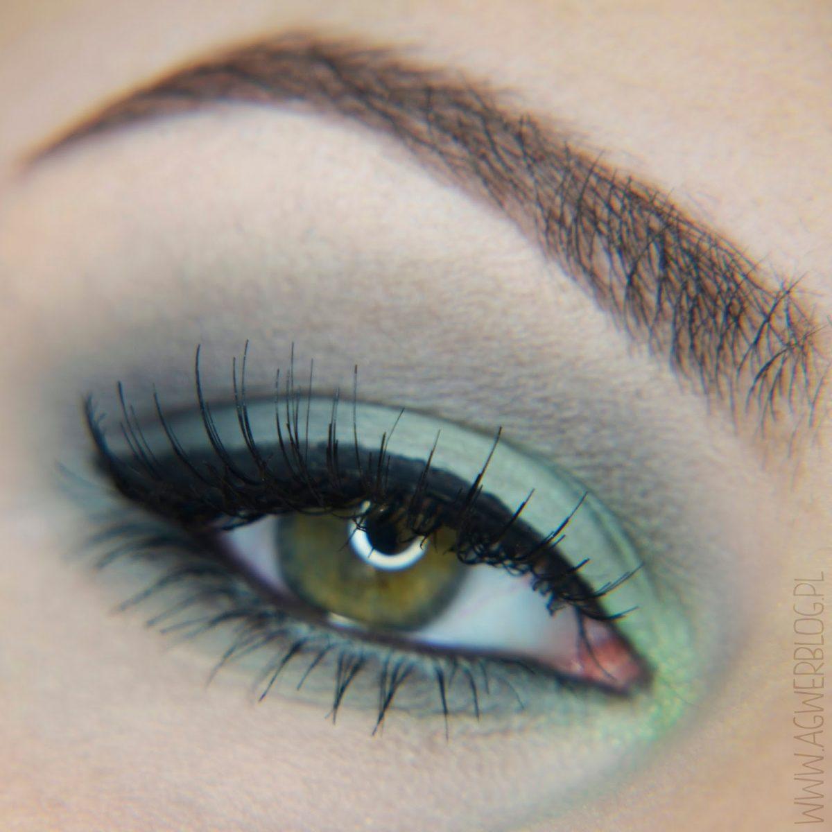 blog-kosmetyczny-makijaz
