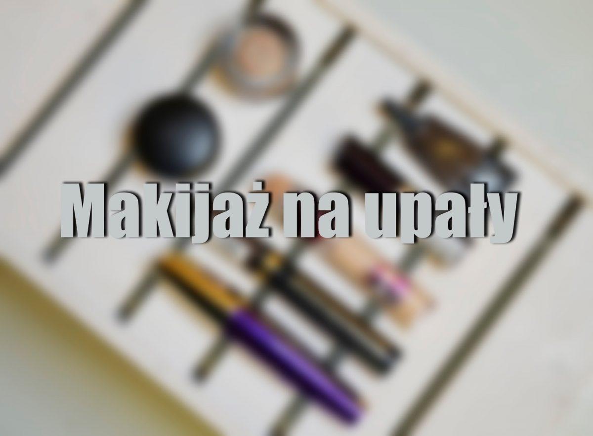makijaz-na-lato