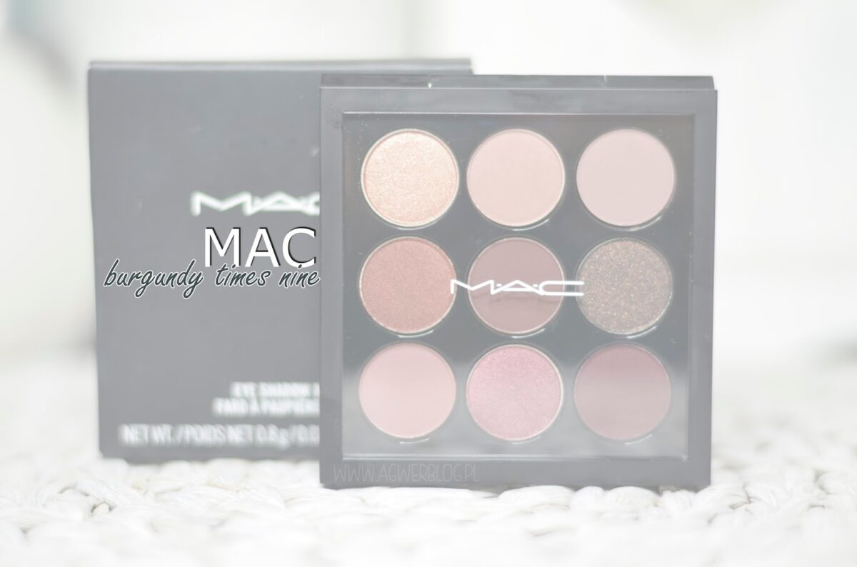 mac-Burgundy-times-nine