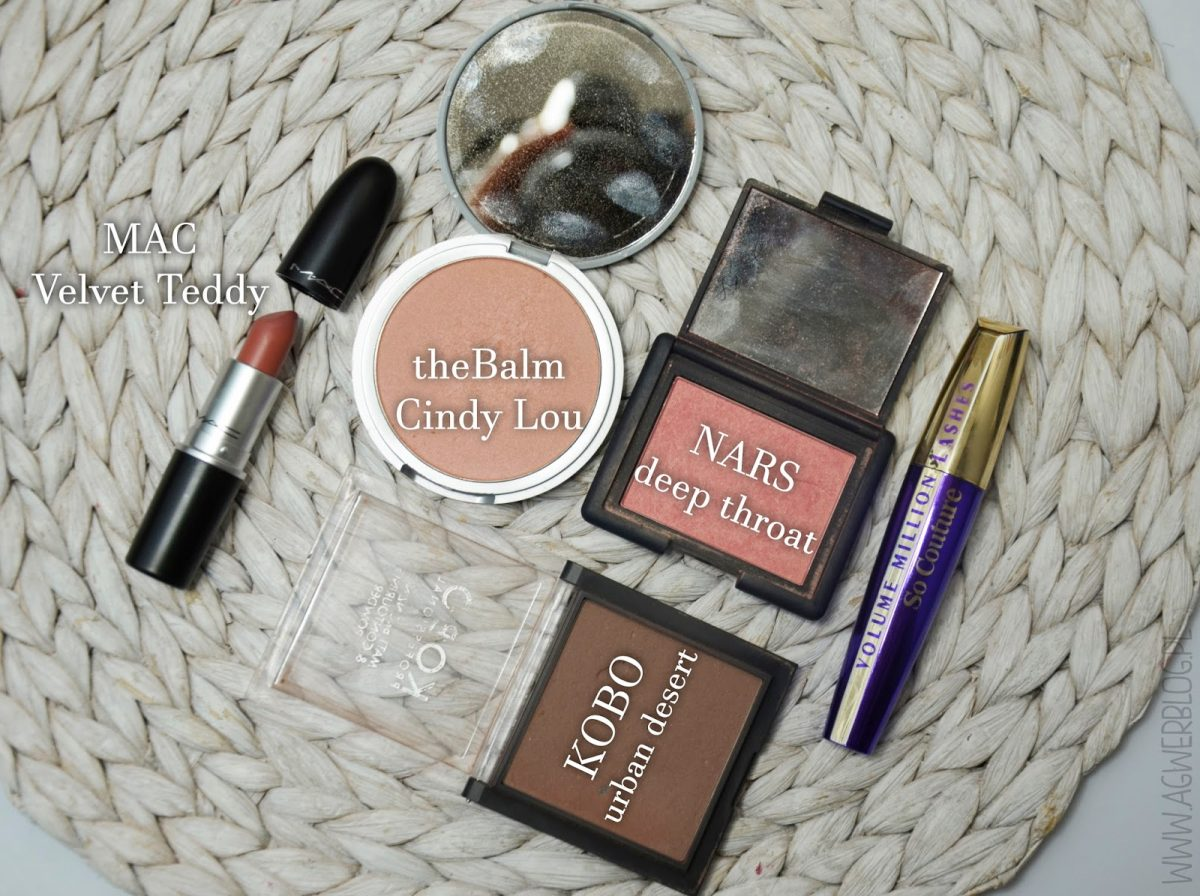kosmetyki-blog
