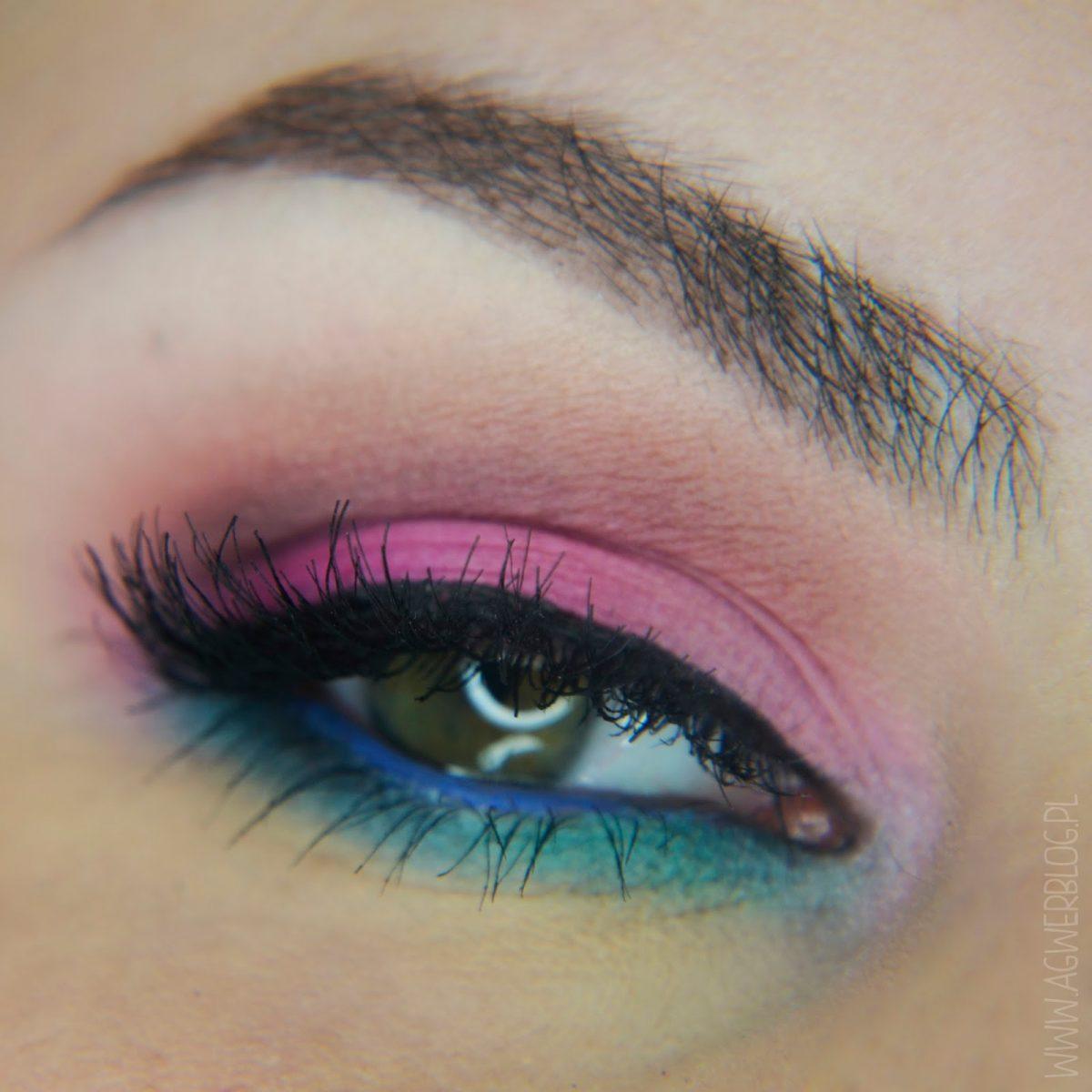 kolorowy-makijaz