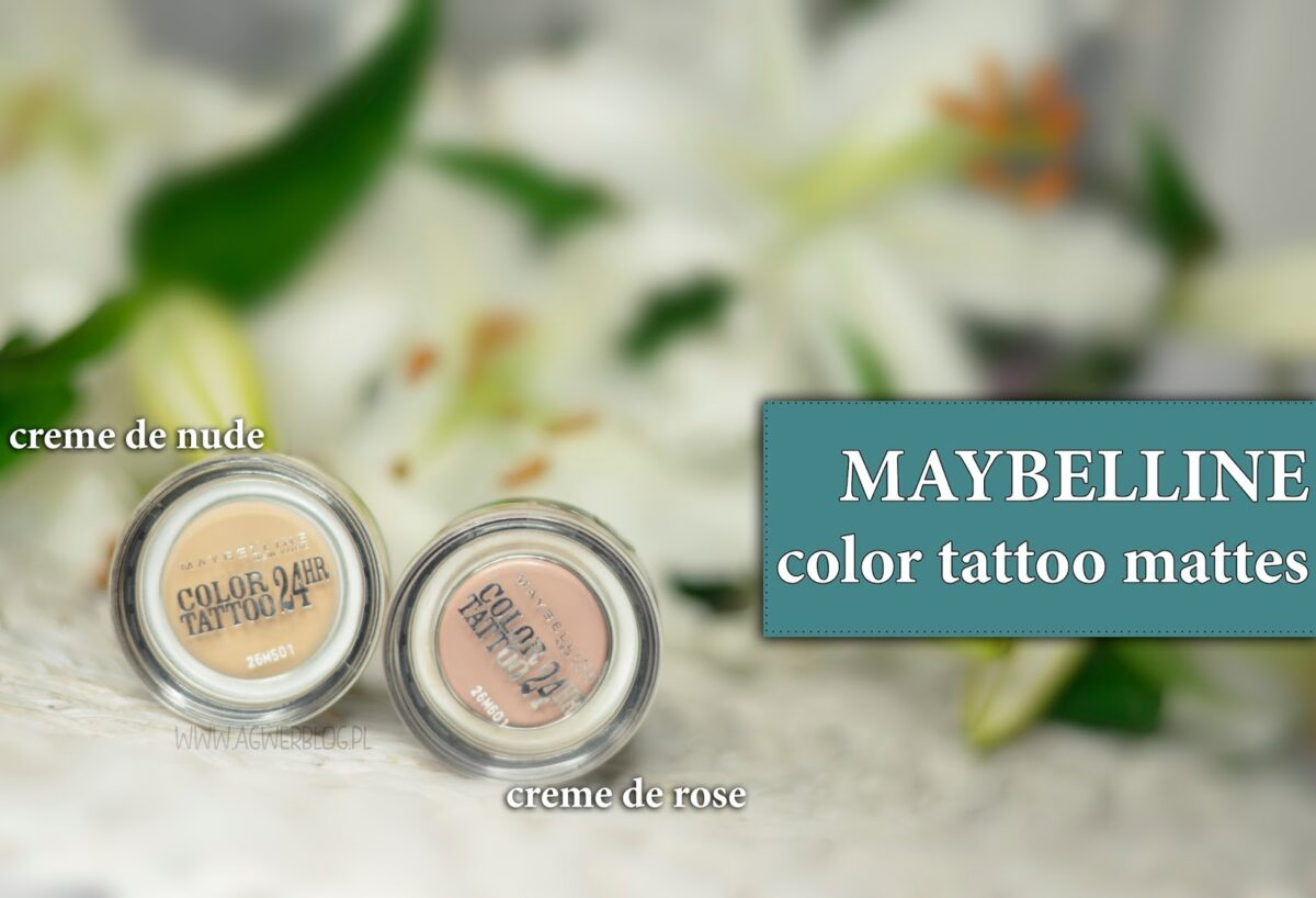 color-tattoo-mattes