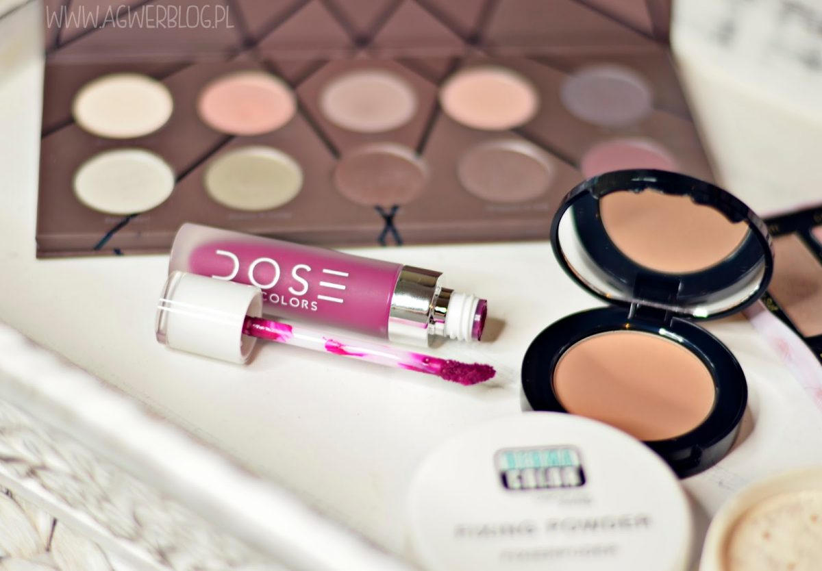 nowosci-kosmetyczne-blog