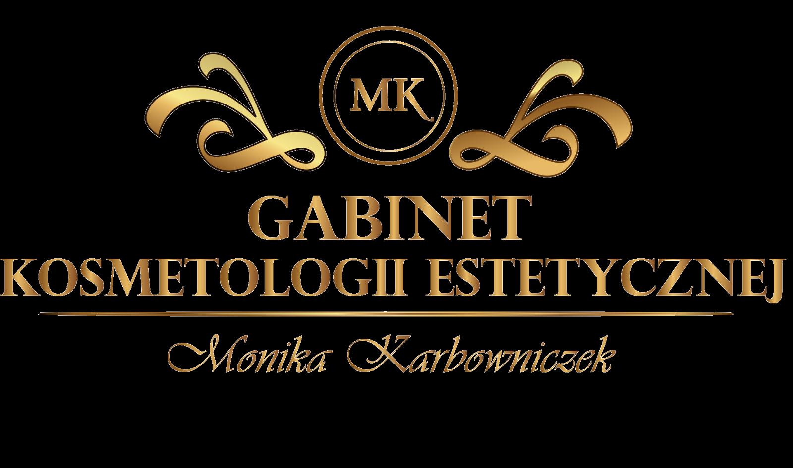 Zabieg kwasem migdałowym | Gabinet Kosmetologii Estetycznej