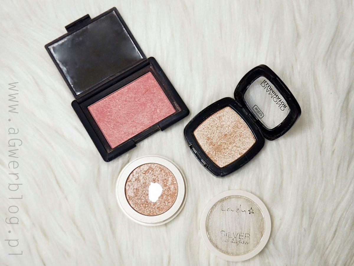 Hity kosmetyczne 2015