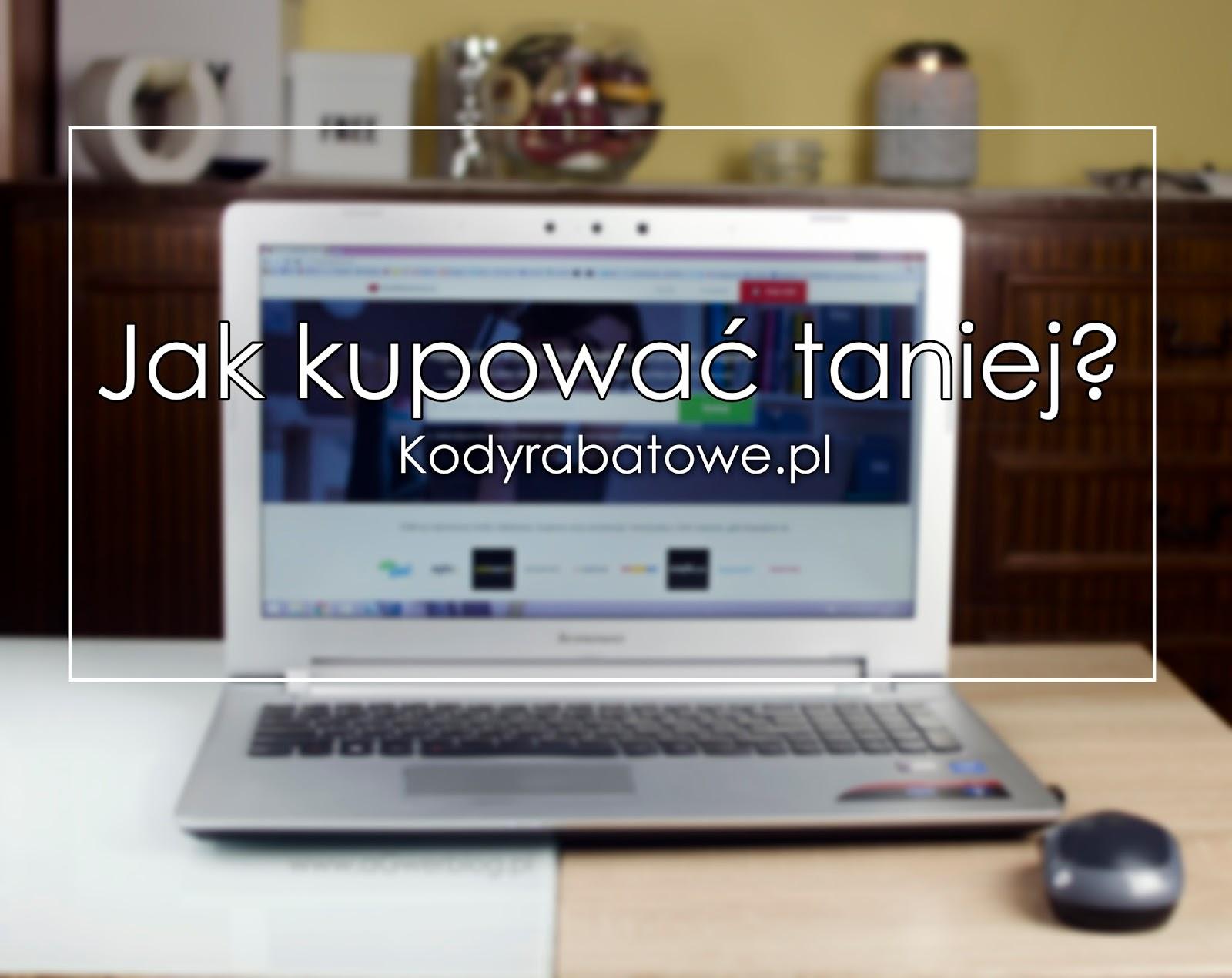 Jak kupować taniej? | Picodi.pl