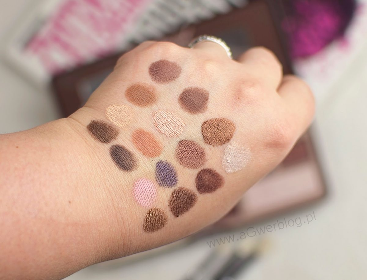 Paleta-Too-Faced -Chocolate-Bar