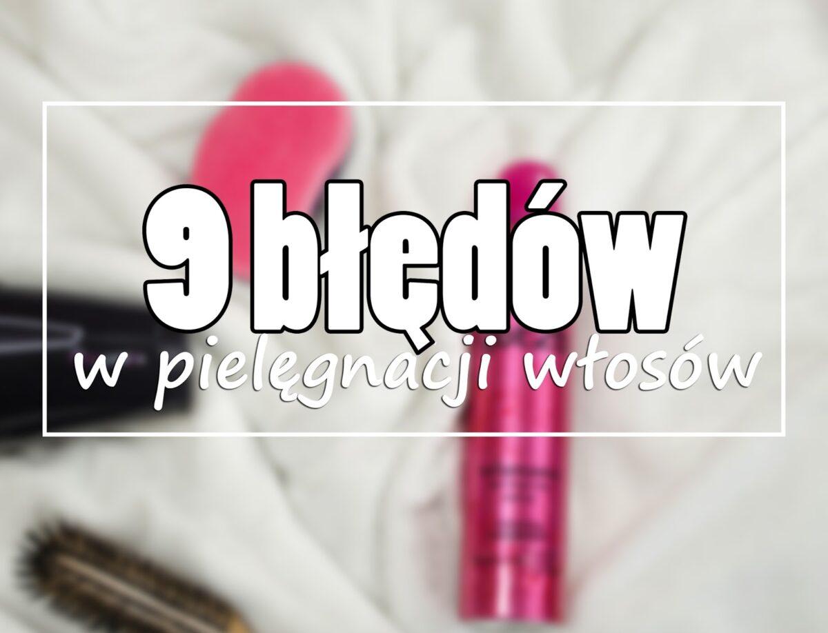 bledy_w_pielegnacji_wlosow
