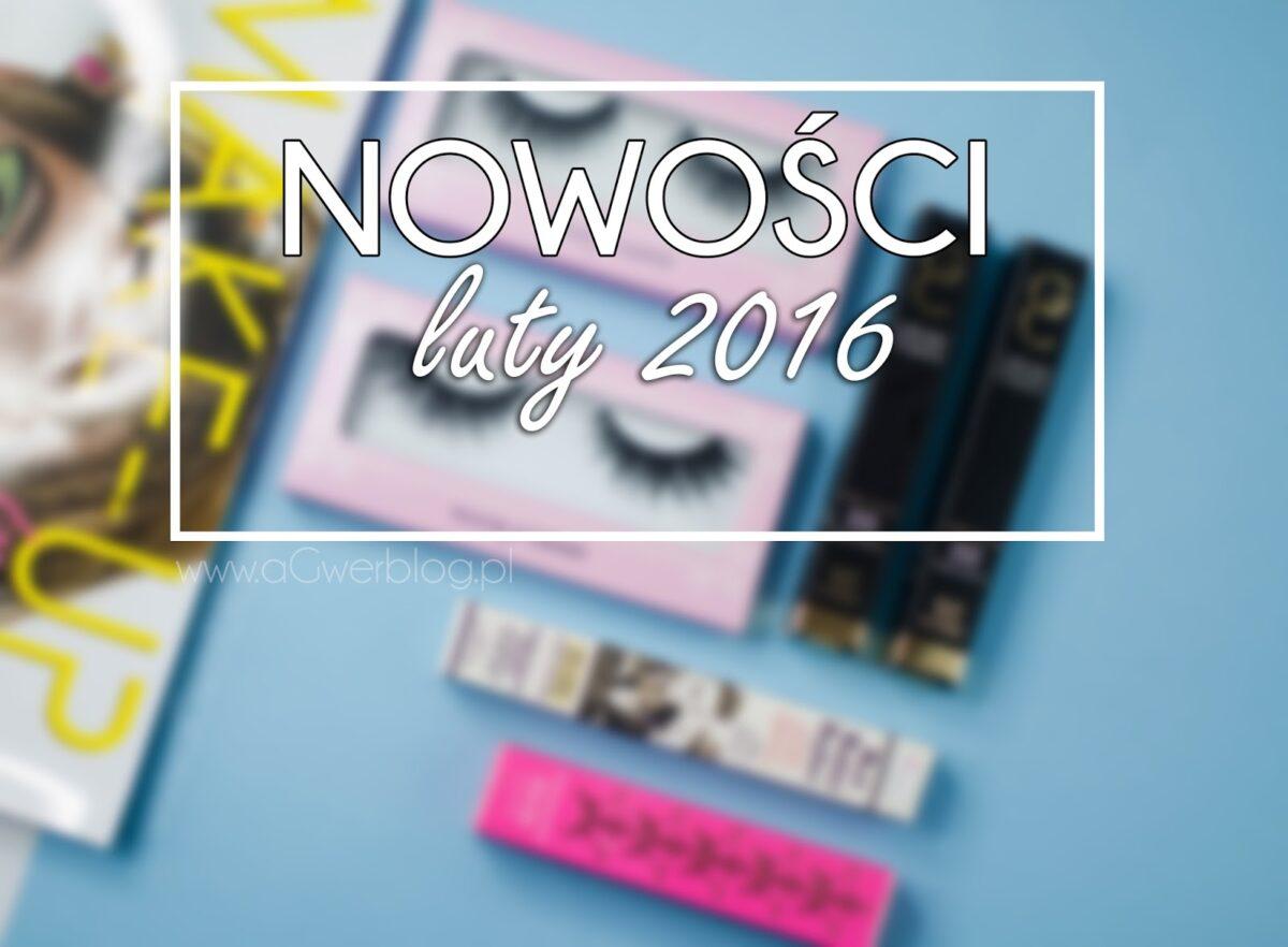 nowosci-blog