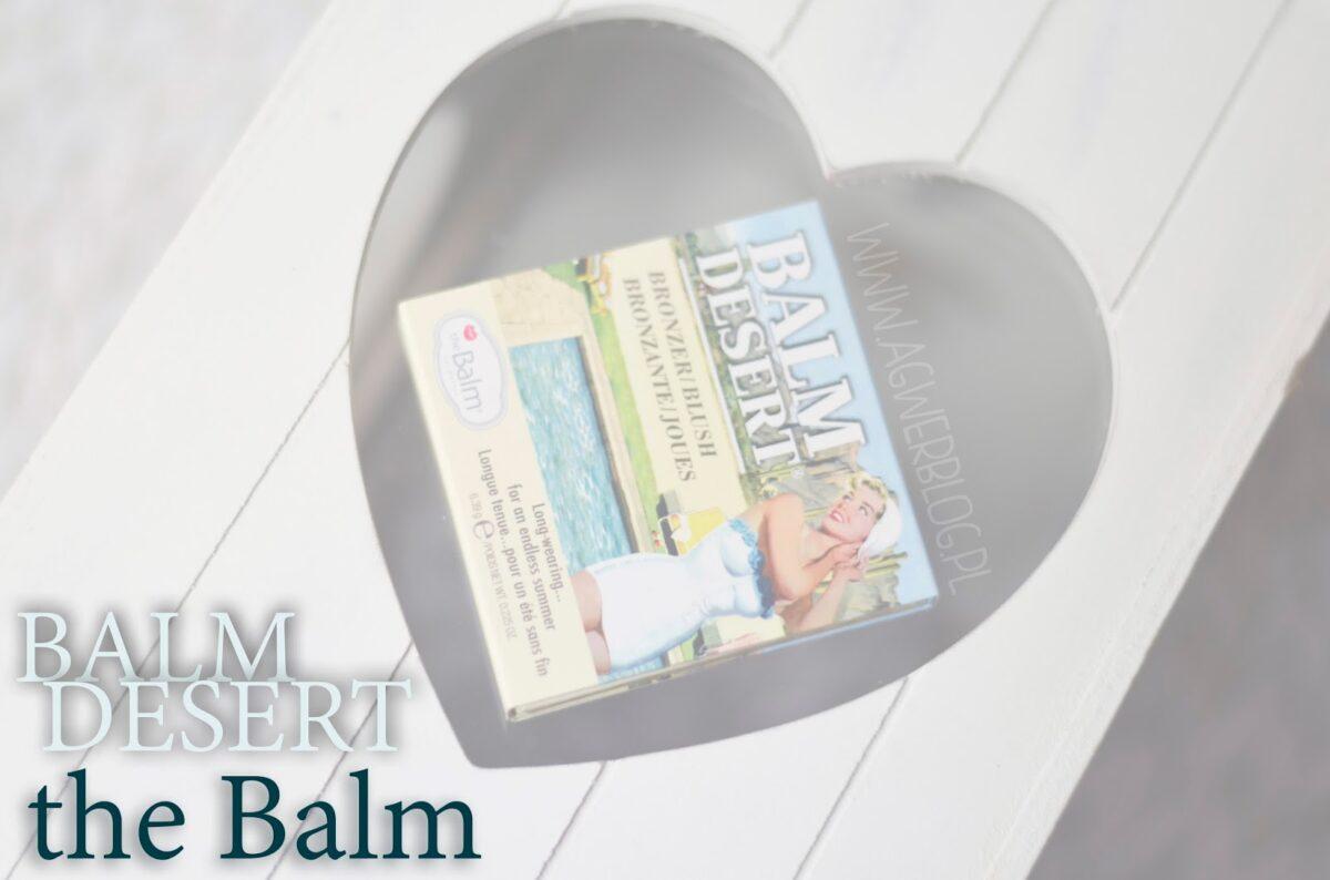 Balm-Desert-theBalm