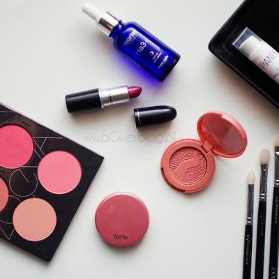 5 rzeczy, których nie wiesz o makijażu