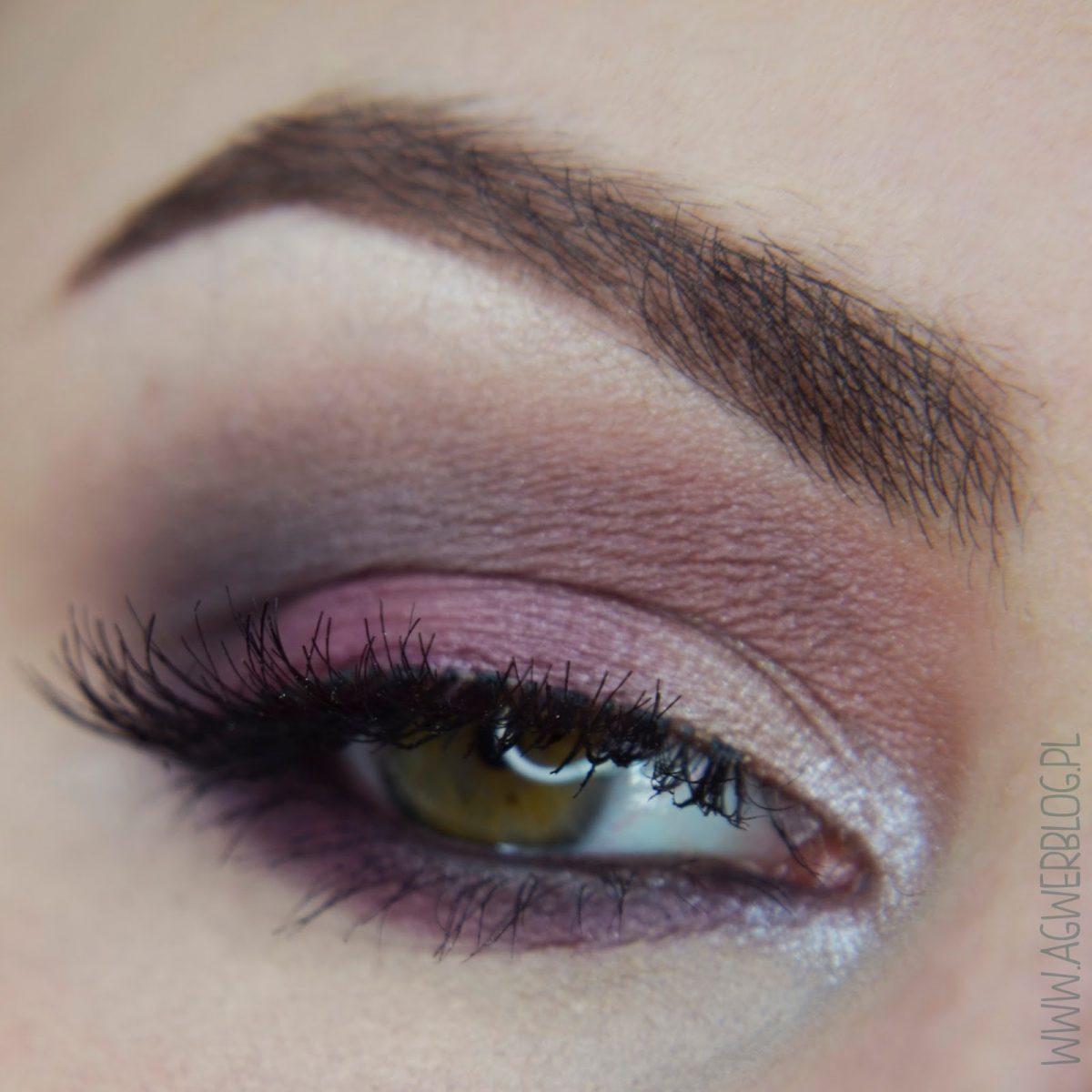 smokey-eyes