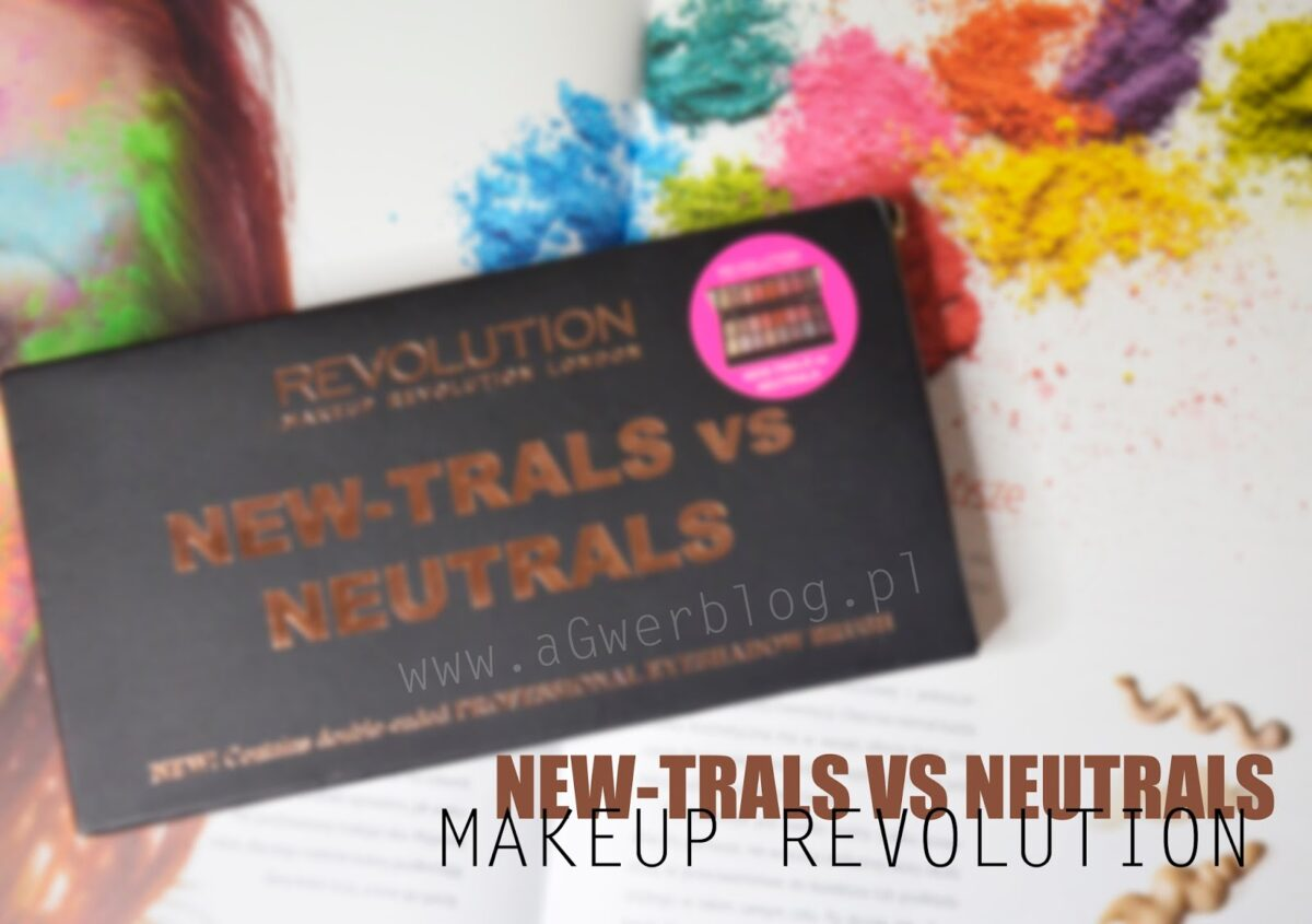 New-trals-vs-neutrals