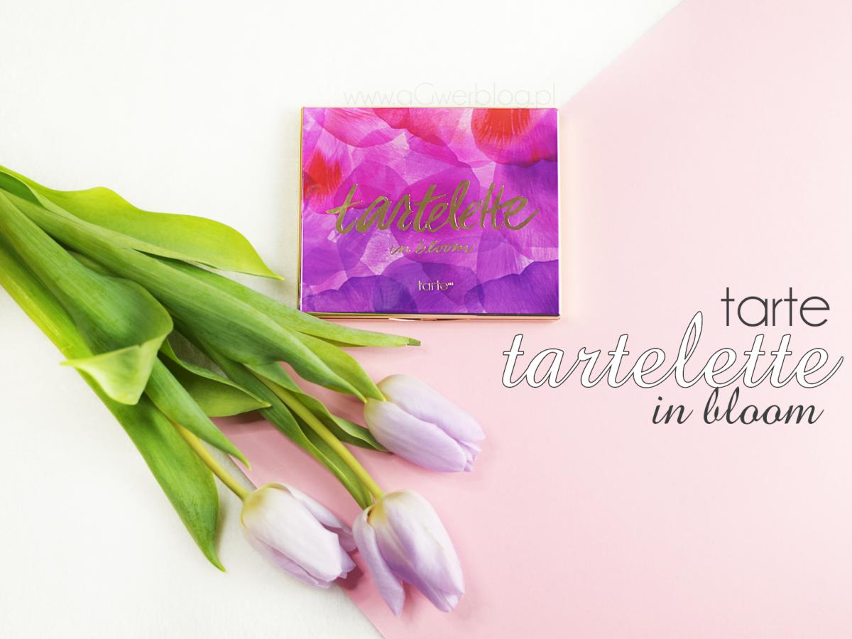 tarte-in-bloom