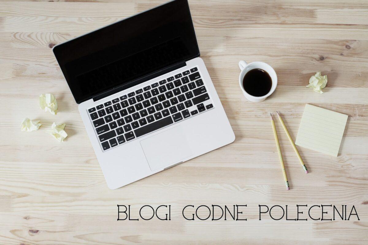 blogi-social-media