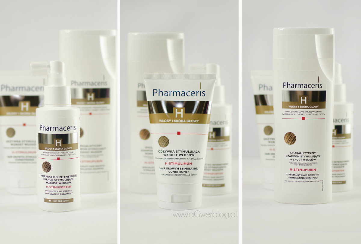 pharmaceris-porost-wlosow