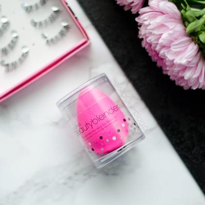Beauty Blender – najlepsza gąbeczka do makijażu?
