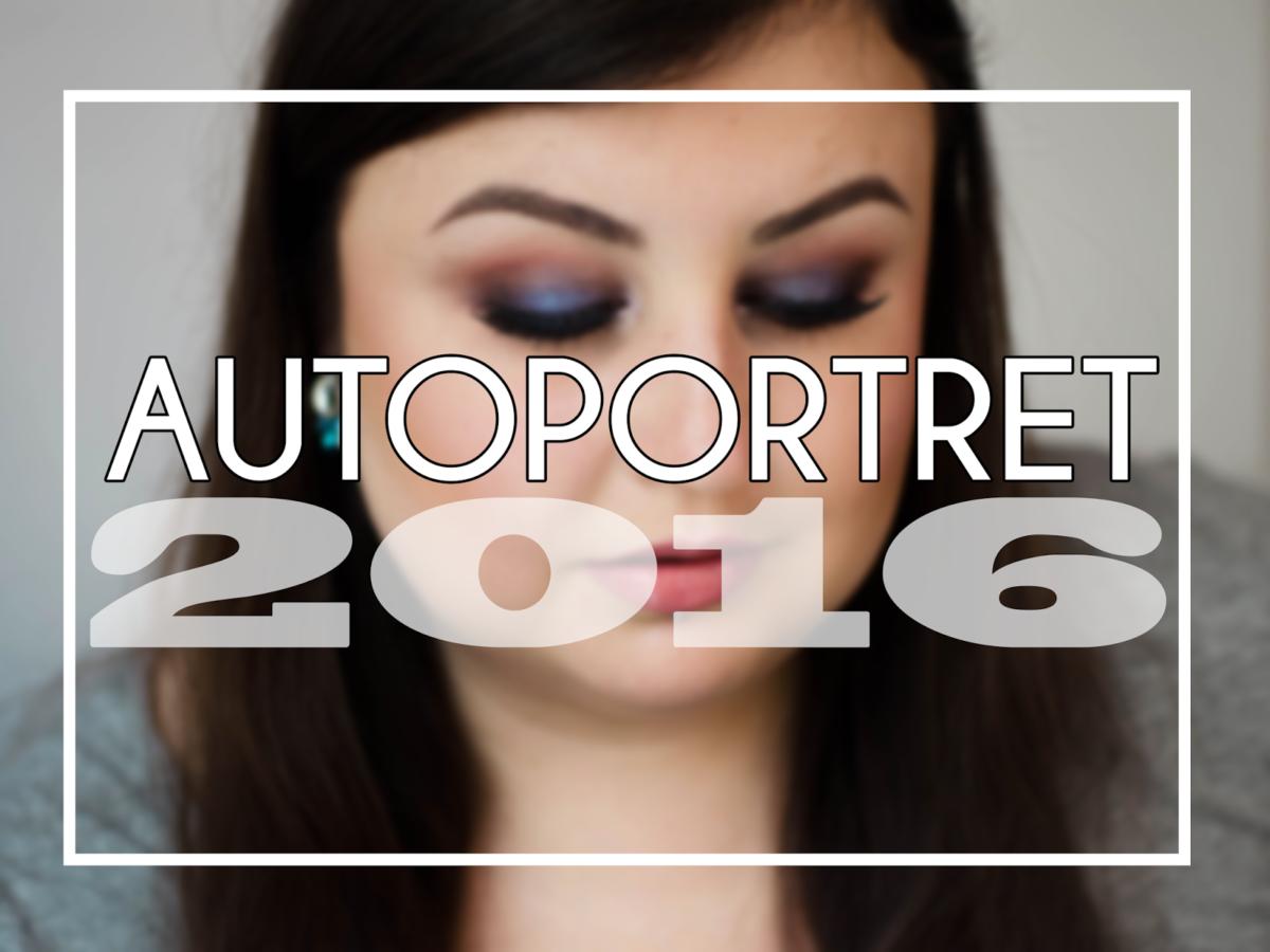 autoportret-2016