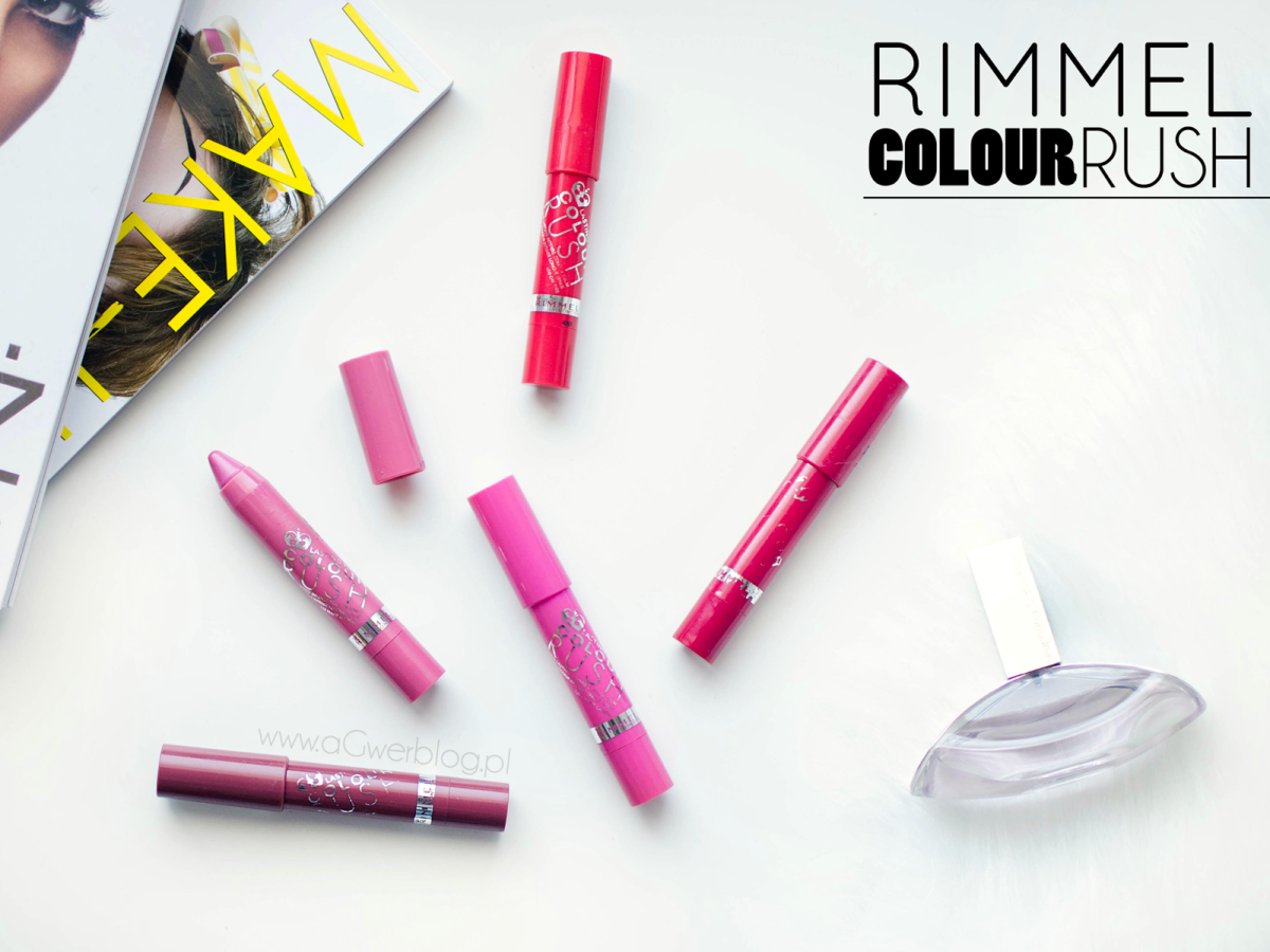 rimmel-colour-rush