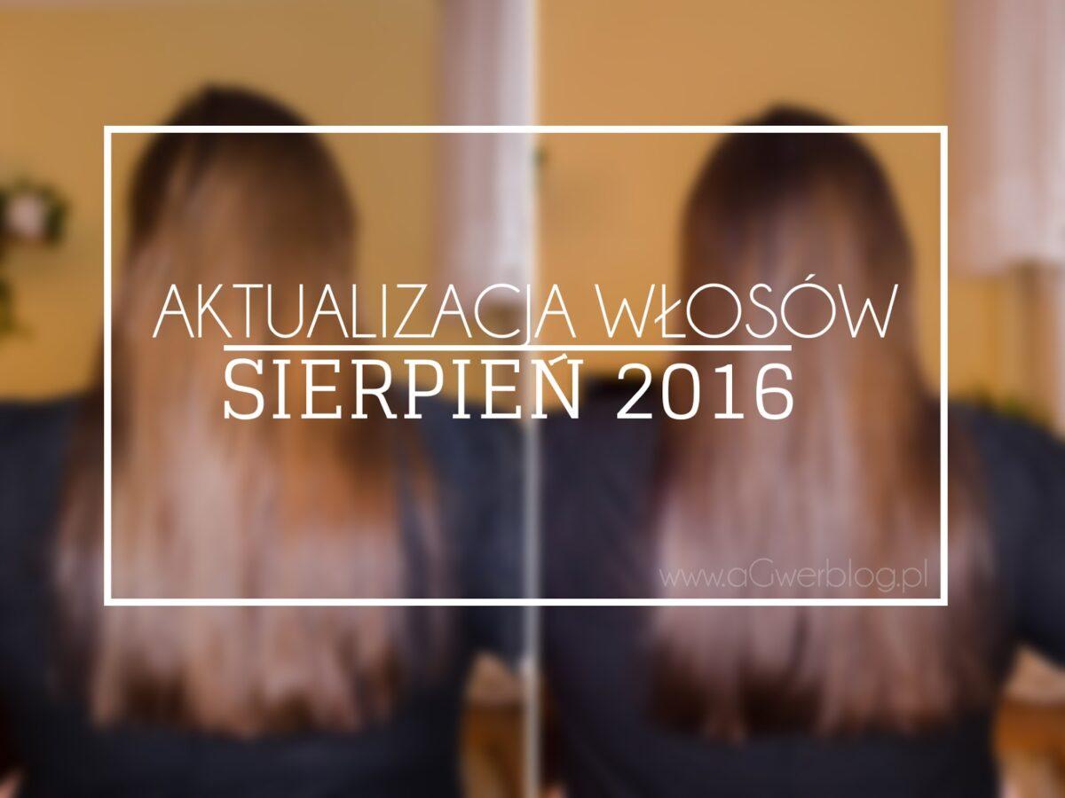pielegnacja-wlosow-blog