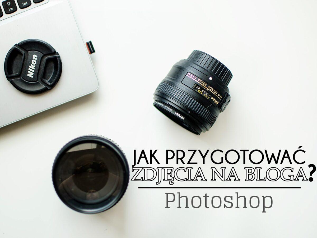 zdjęcia na bloga