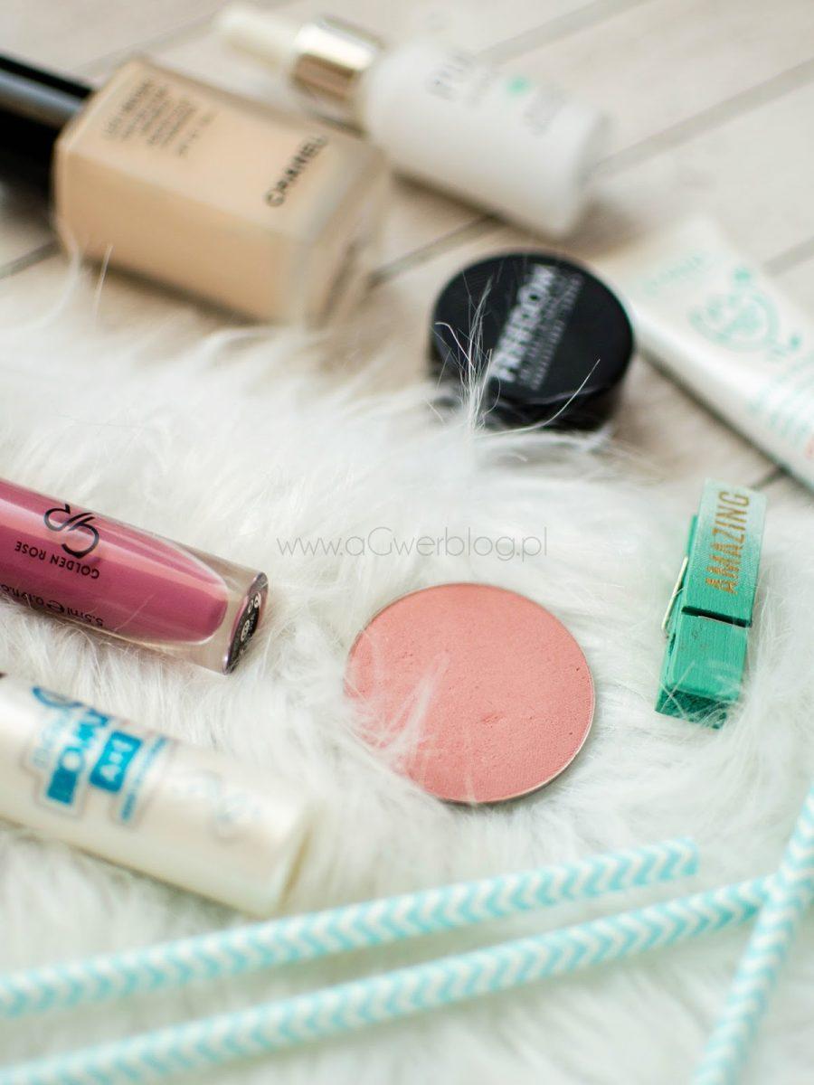 blog-kosmetyczny