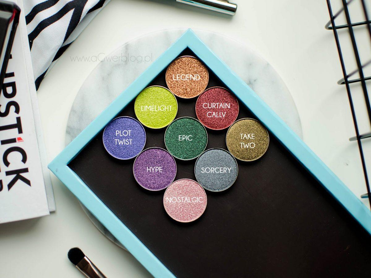 cienie-makeup-geek