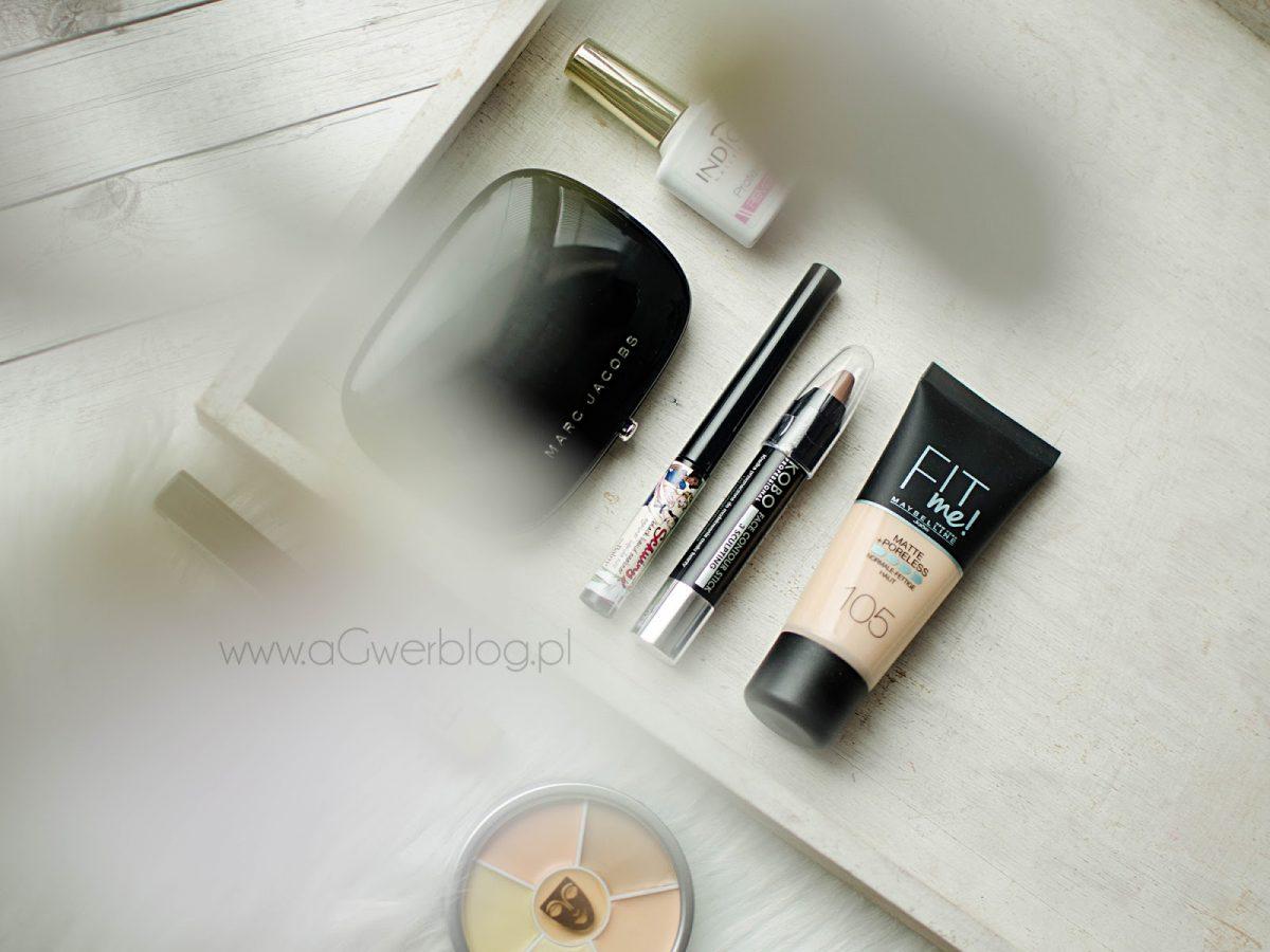 nowosci-kosmetyczne