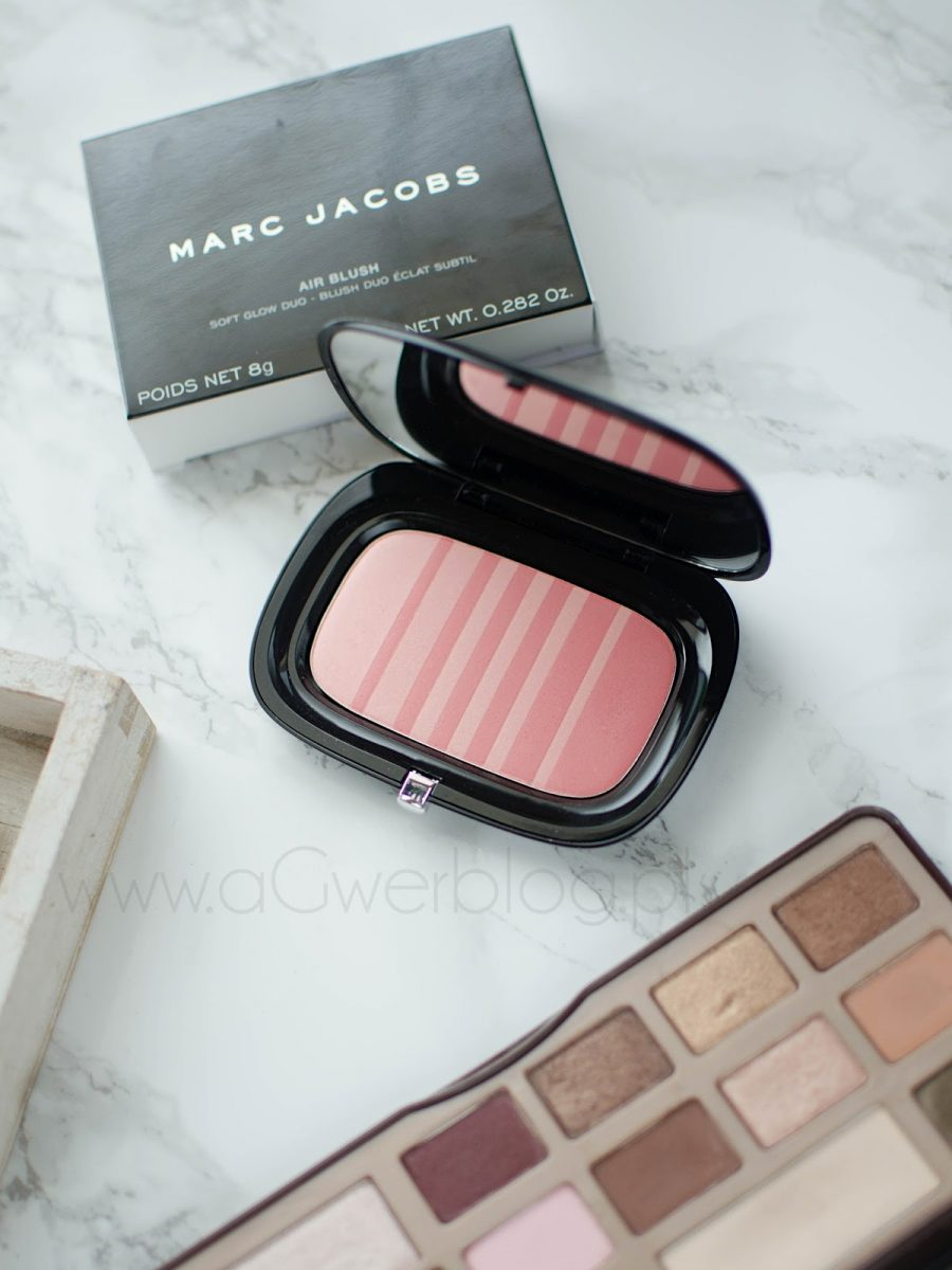 Marc-jacobs-air-blush