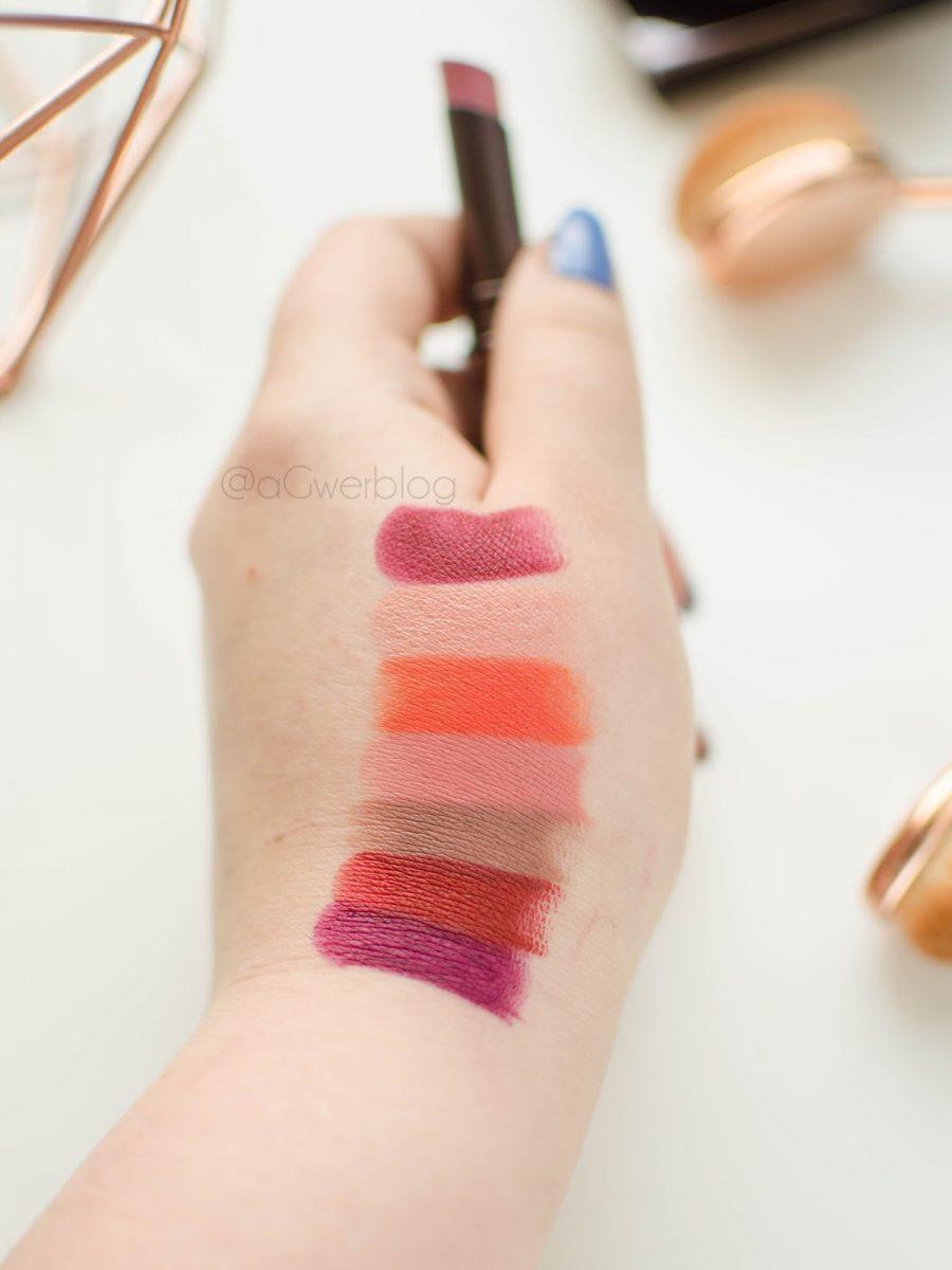 pomadki-makeup-geek