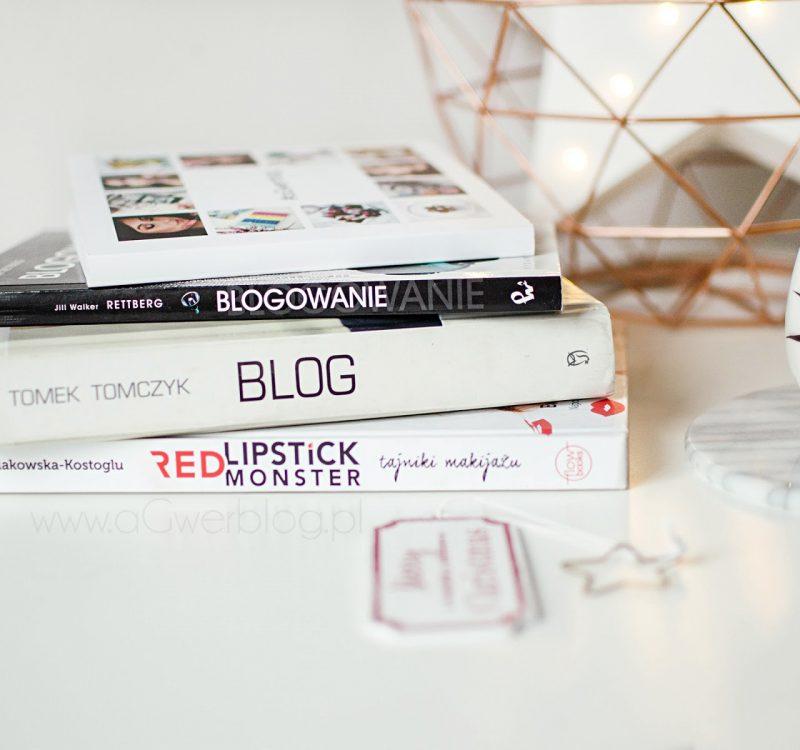 7 najfajniejszych prezentów dla blogera