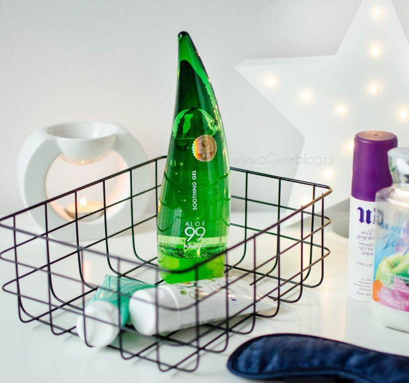 Uniwersalne kosmetyki (i gadżety), które możesz dać pod choinkę