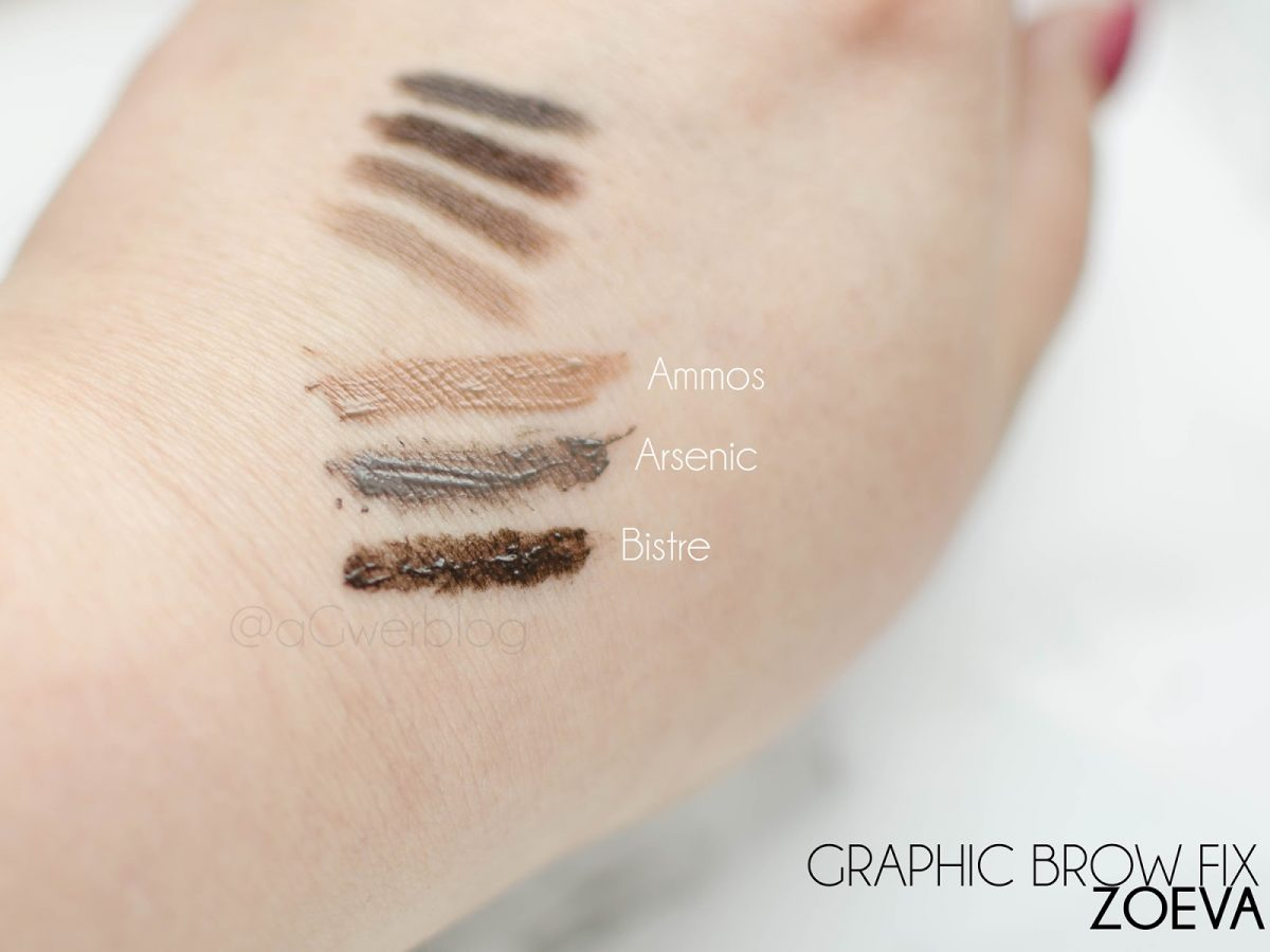 zoeva-graphic-brow-fix