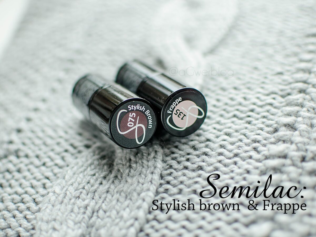 semilac-stylish-brown